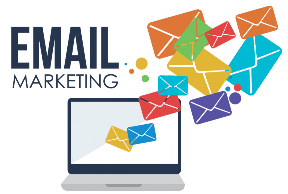 Give You 100,000 Active USA Email Leads List