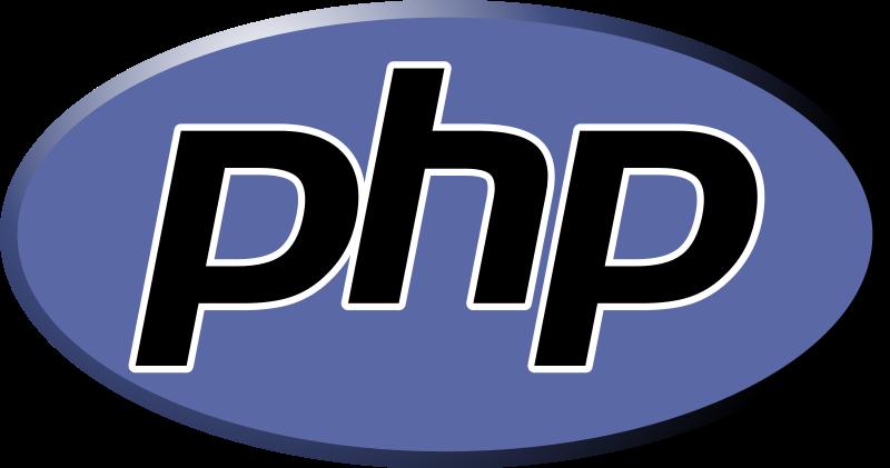 Expert in php /wordpress/laravel/web designing/web development