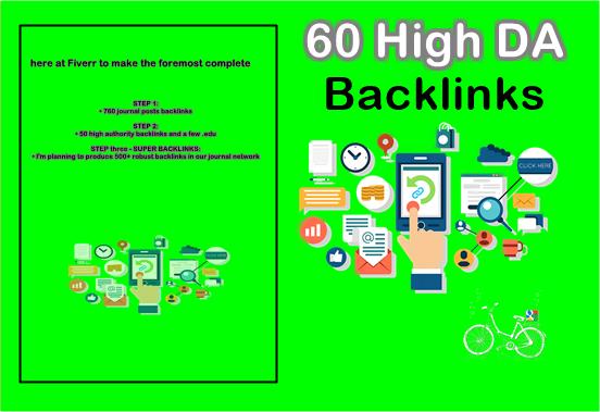 The Secrets To Perfect seo Strategy Backlinks
