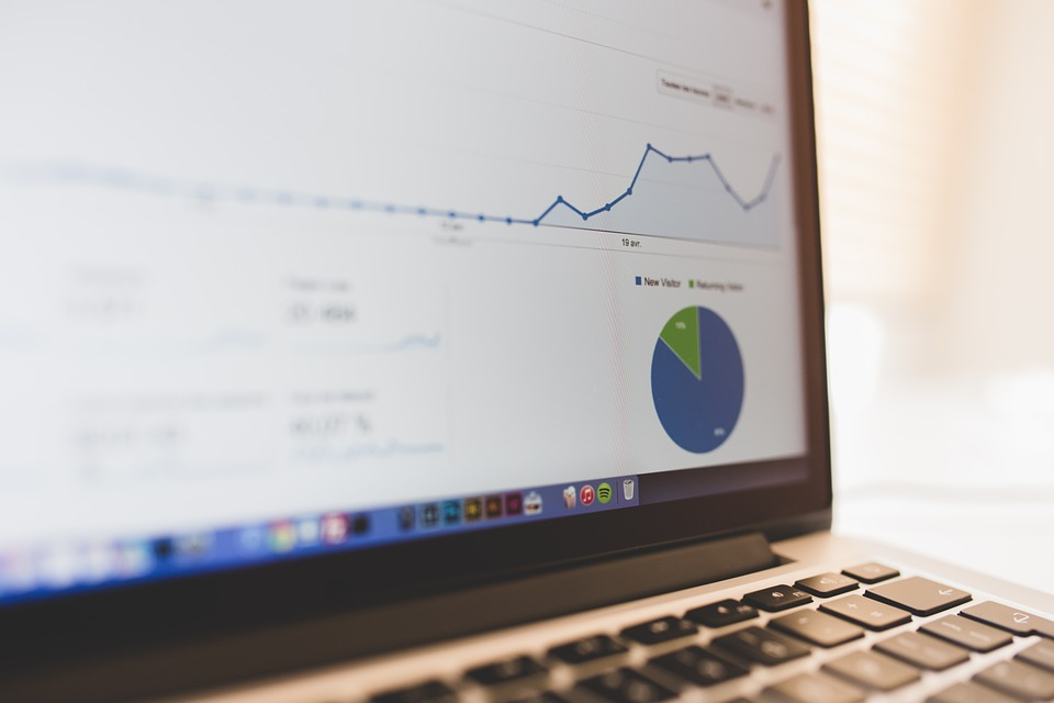 Get Advanced Quality SEO Audit or Analysis