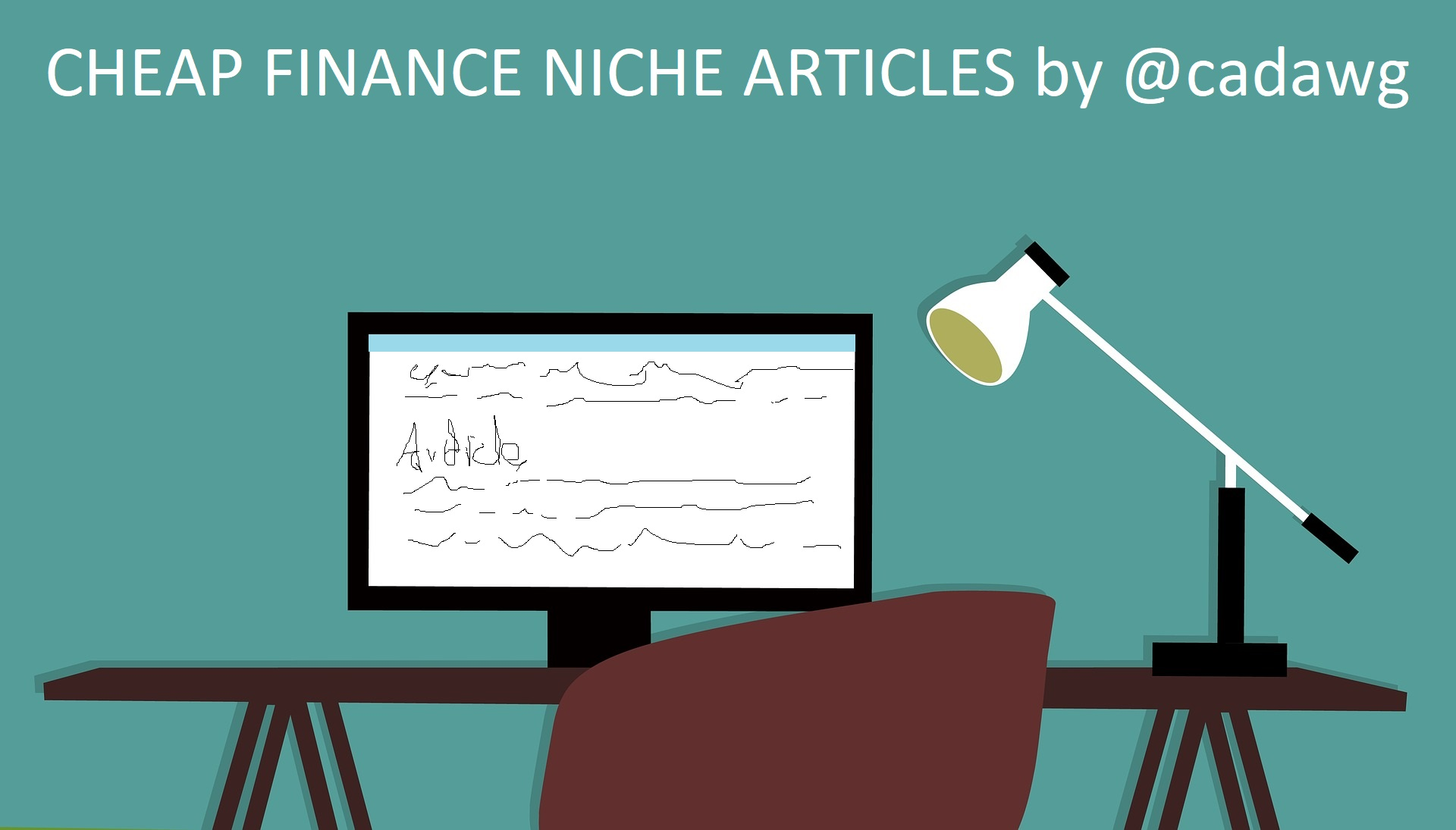 14,126 Finance Articles