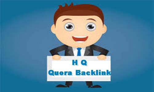 Get targeted traffic with 35 Quora Answers