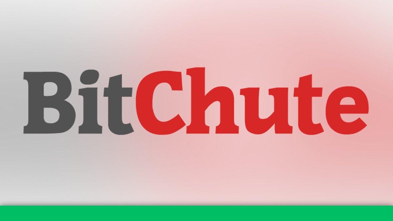 5 Bitchute Custom Comments High Quality
