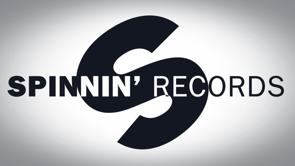 Guaranteed Rank Your Track On Spinnin Records Talentpool Top Chart