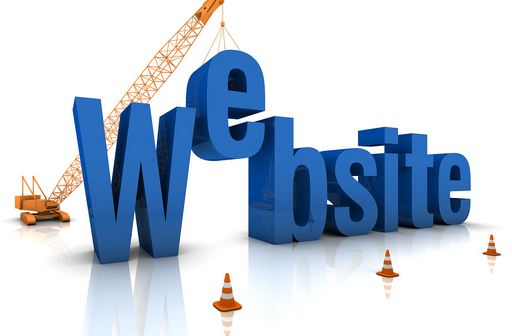 Web Designing for Startups at low prices. Approval and content is very important for SEO Ranking.
