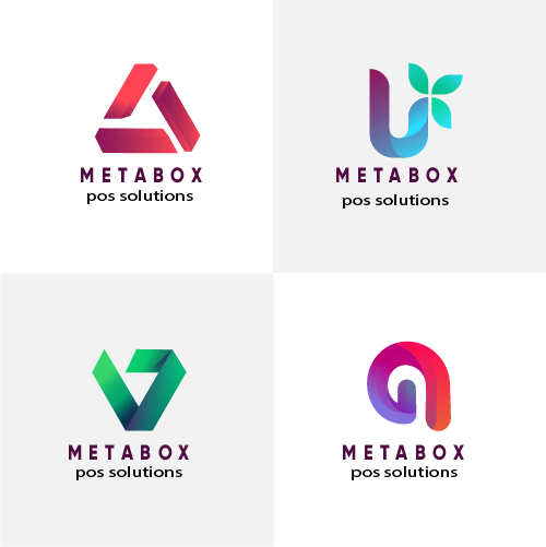 can Do Professional Modern Branding Logo Design