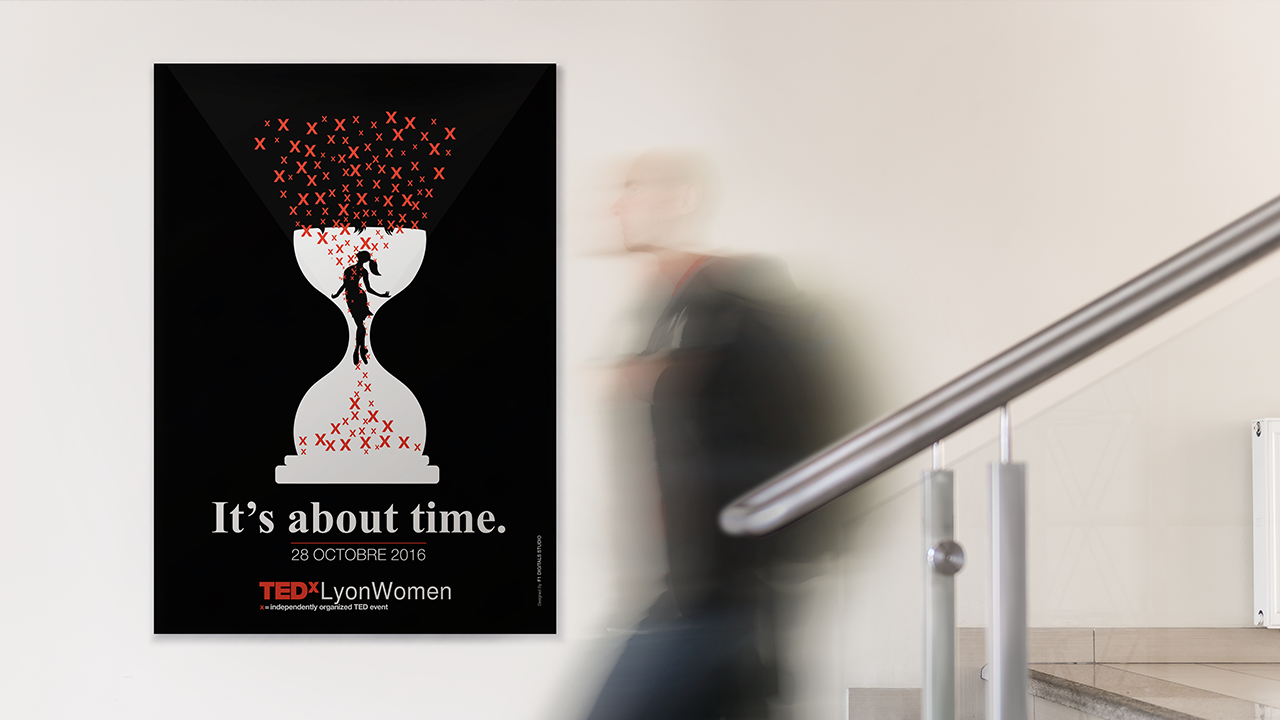 Do Any Flyer, Poster,  Brochure design In 24 Hrs