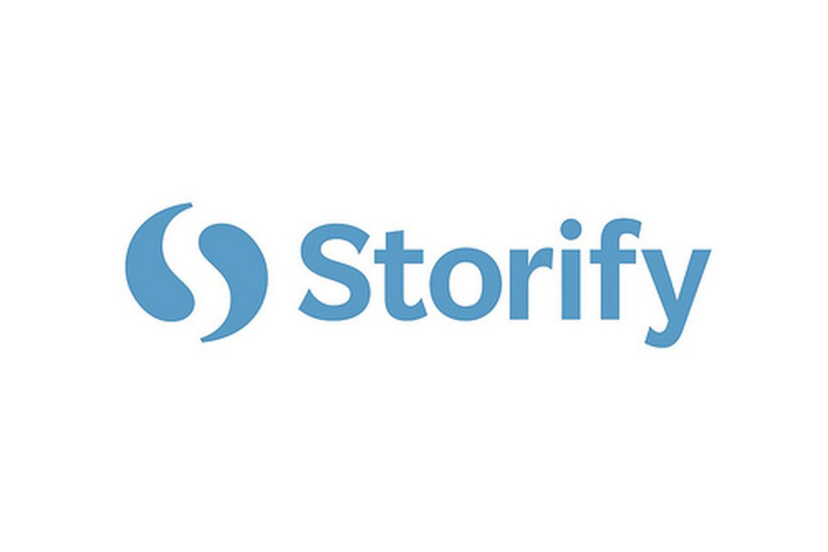 Publish Your Guest Post on Storify (DA 90 PA 92)