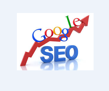 SEO Expert rank Your Website First Page of Google backlinks
