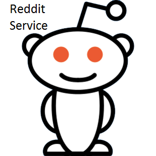 Reddit-Upvotes-Subscribers-service-Get-Real-Traffic-Cheap