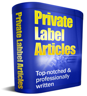 100,000+ PLR Articles with quality content Instant Download