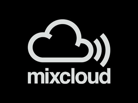 500 Mixcloud Favorite + 500 Mixcloud Repost + 100 Comments