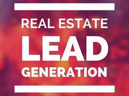 provide verified Real Estate & Realtors Leads wit...
