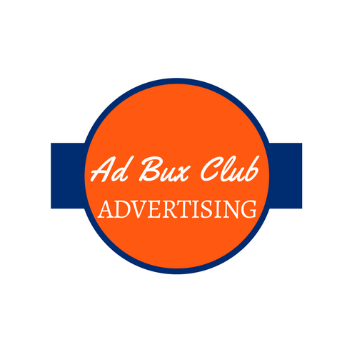 Advertise Your 2 Banners 468x60 in Our Website and Get a lot Traffic