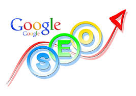 rank your website to Google 1st Page with all in one SEO package
