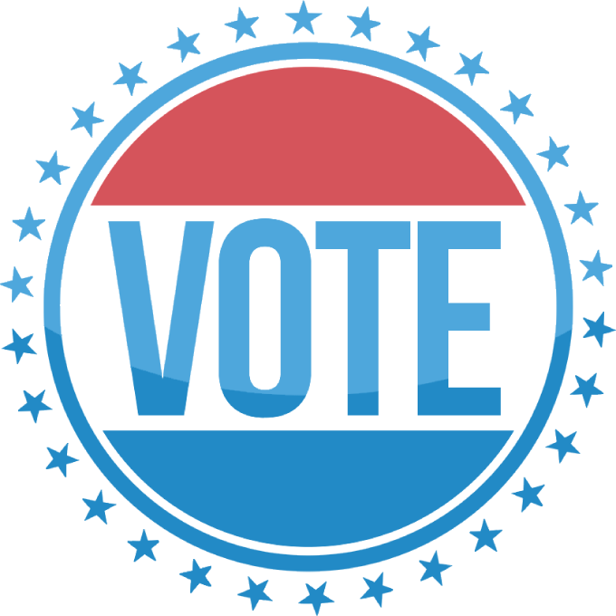 Buy 100+ Votes For Any Of Your on-line Voting Contests