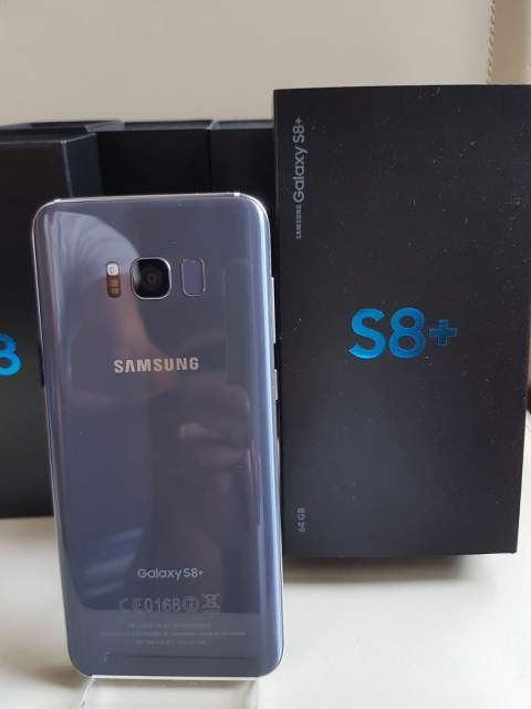 Samsung s8 and s9 iphone clone as originals starting from 80 best seller