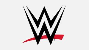 WWE Motions Part 1