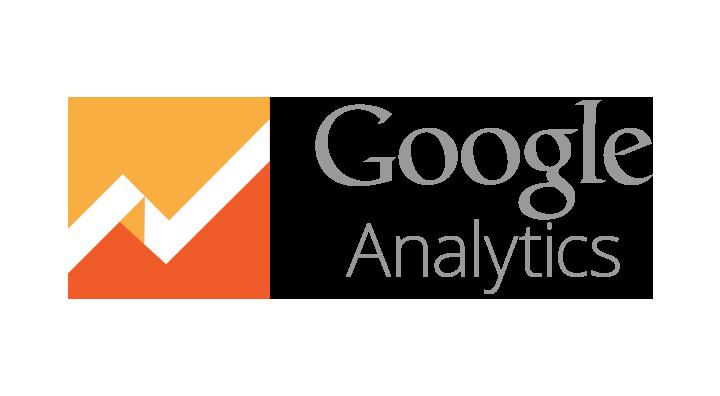 Setup Your Google Analytics