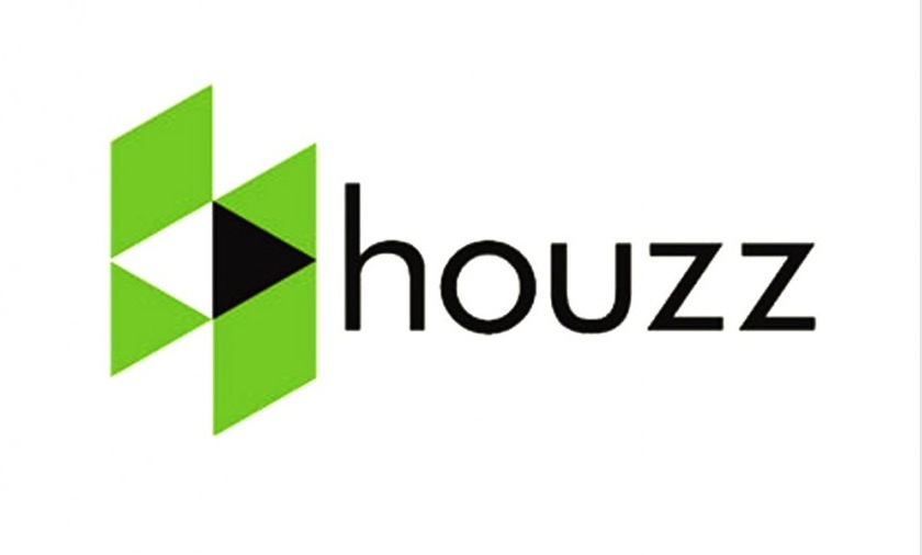 Write and Publish Your Link And Blog Article To Houzz On PR94 DA 94 Blog