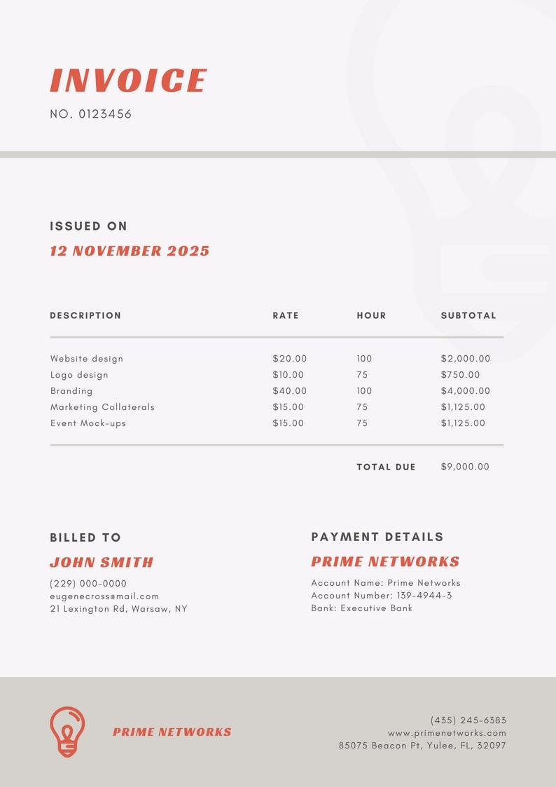 Design Your PDF Form
