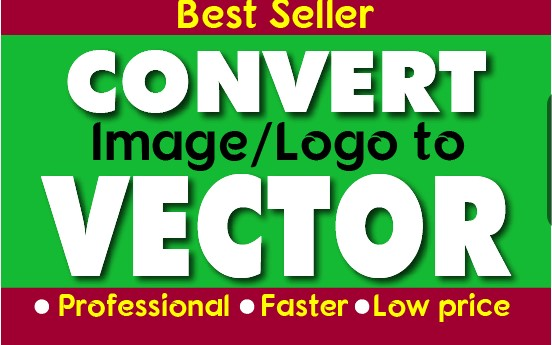 provide you Vector Tracing Logo Icon Or Symbol To Ai,Eps,Svg,Psd,Png