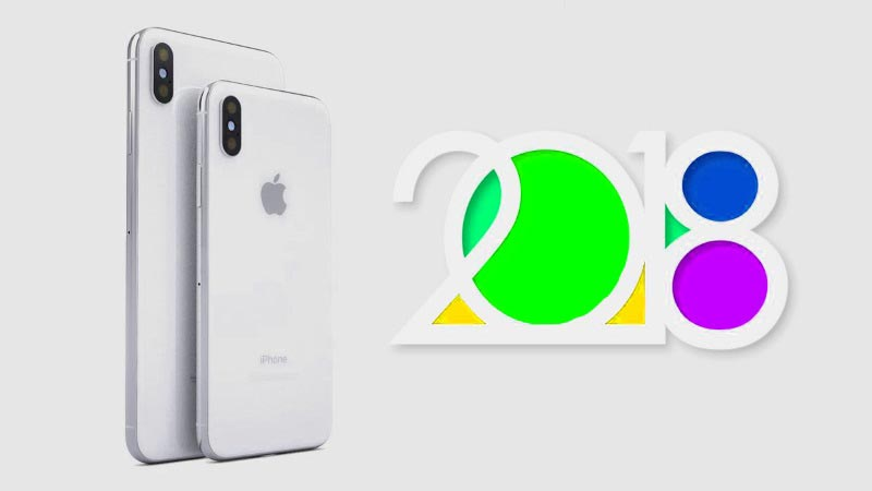 Apple iphone X Plus Plus 2018 Review