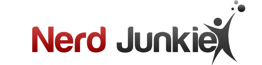 Publish Article On NerdJunkie. com