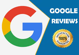 Buy or write your site positive review 25-40 words