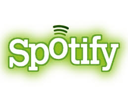 GET 100 SPOT!FY PLAYLIST OR FOLLOWERS