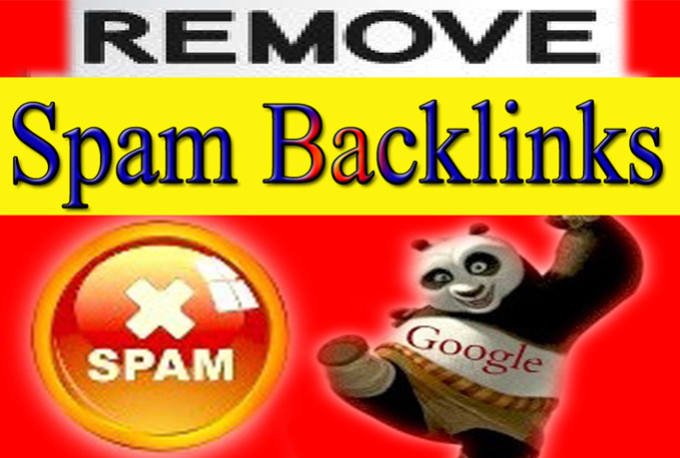Will Remove Google Penalty From Your Website