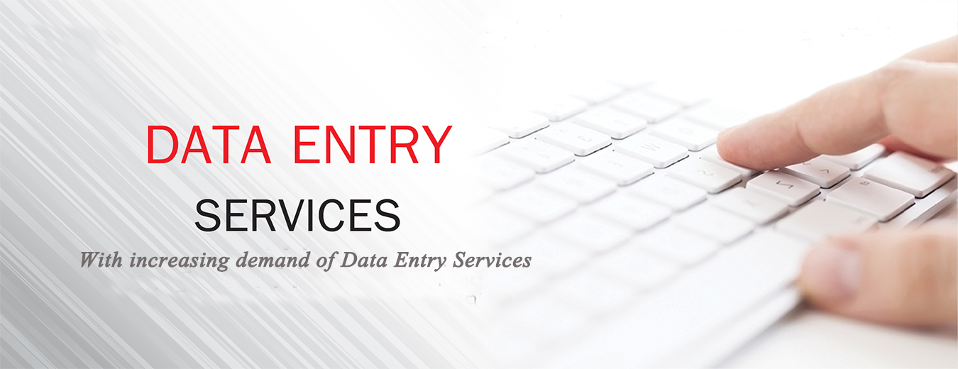 Data Entry And Virtual Assistant