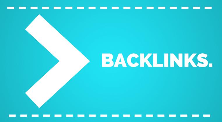 15 PR9 (Domain Authority) 70+ Backlinks