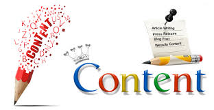 write your complete SEO website contents.