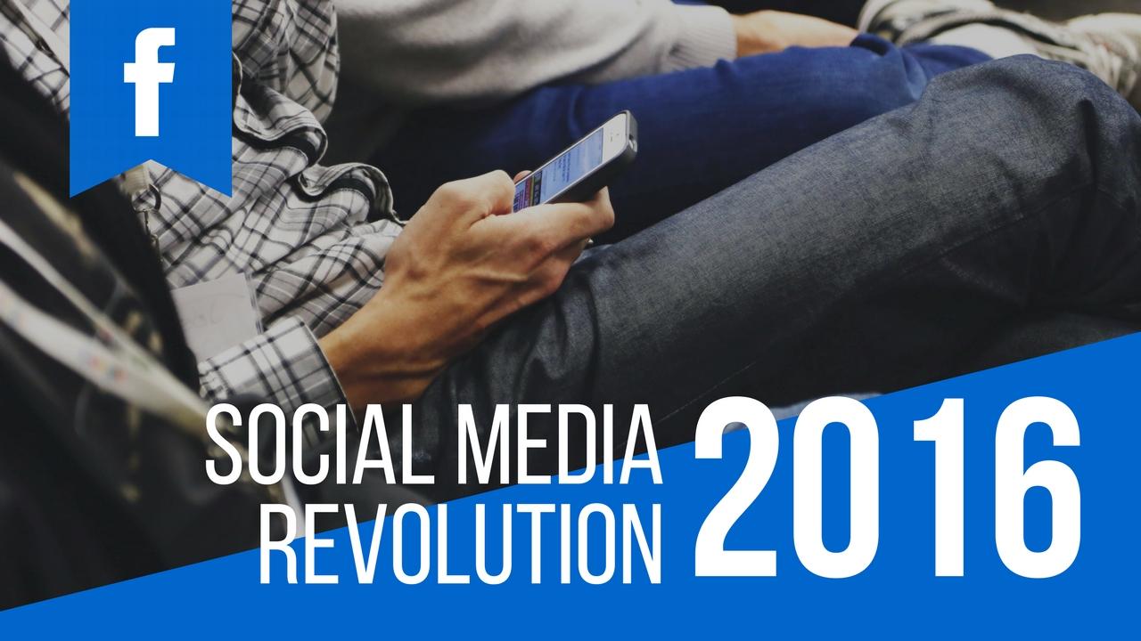 Social site Poster, Banner