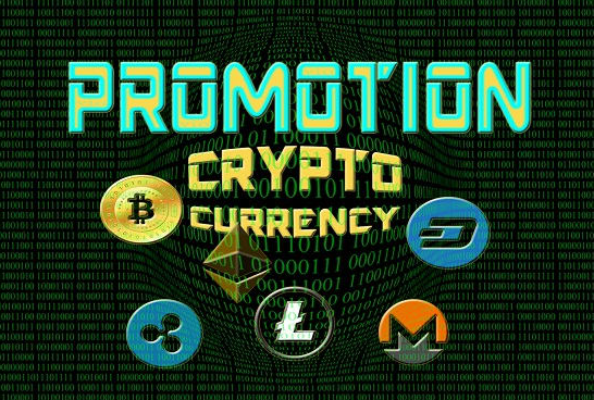 drive genuine bitcoin traffic to your bitcoin website for 6 months