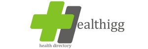 Add your website to health directory