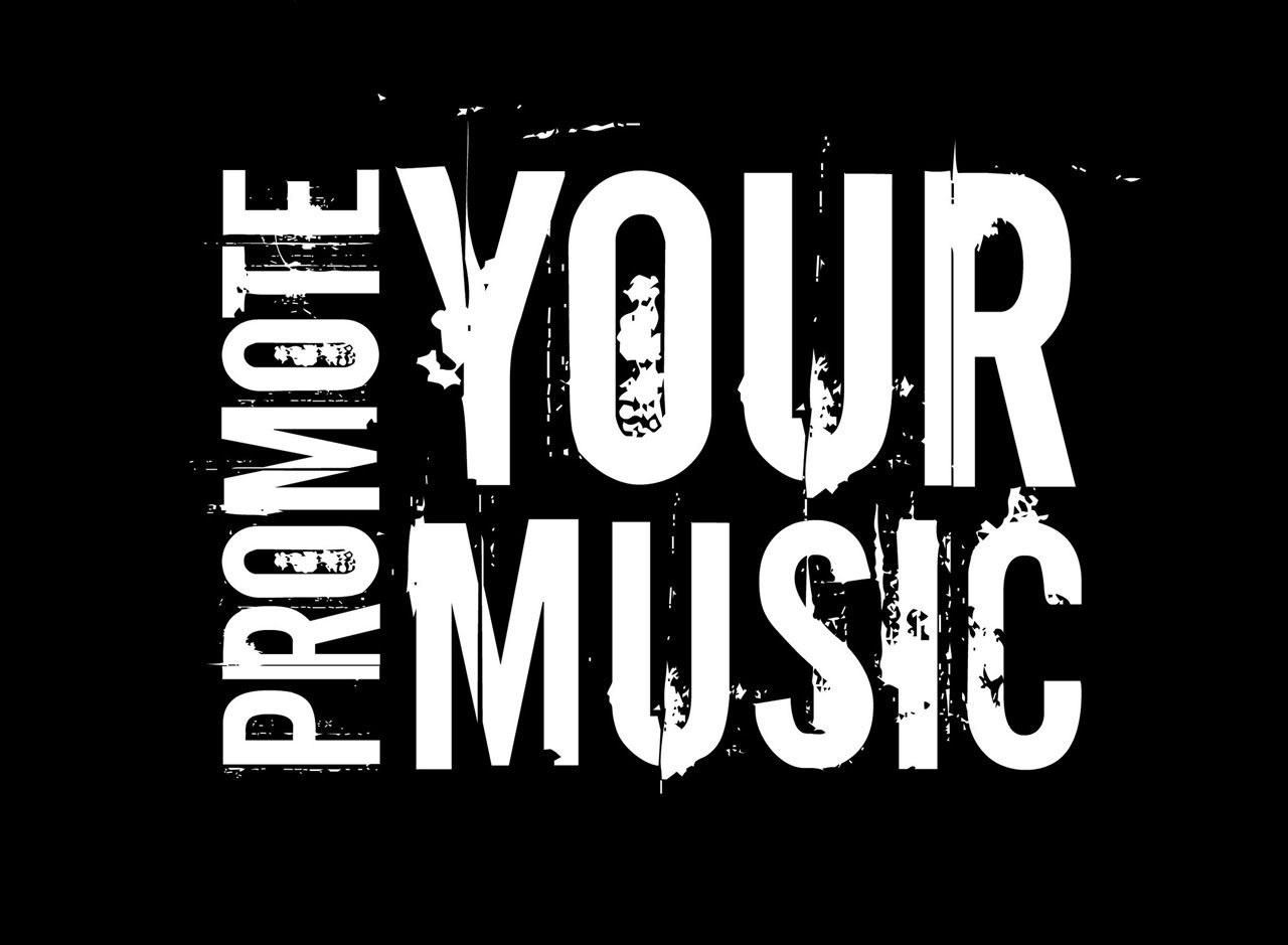 Get professional music promotion 1000 plays and 15 likes 10 repost 5 comments