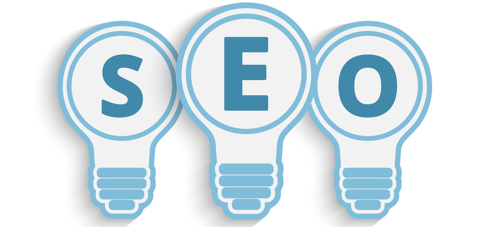 Elevate your site Google 1st Page with our All in One Seo Strategy