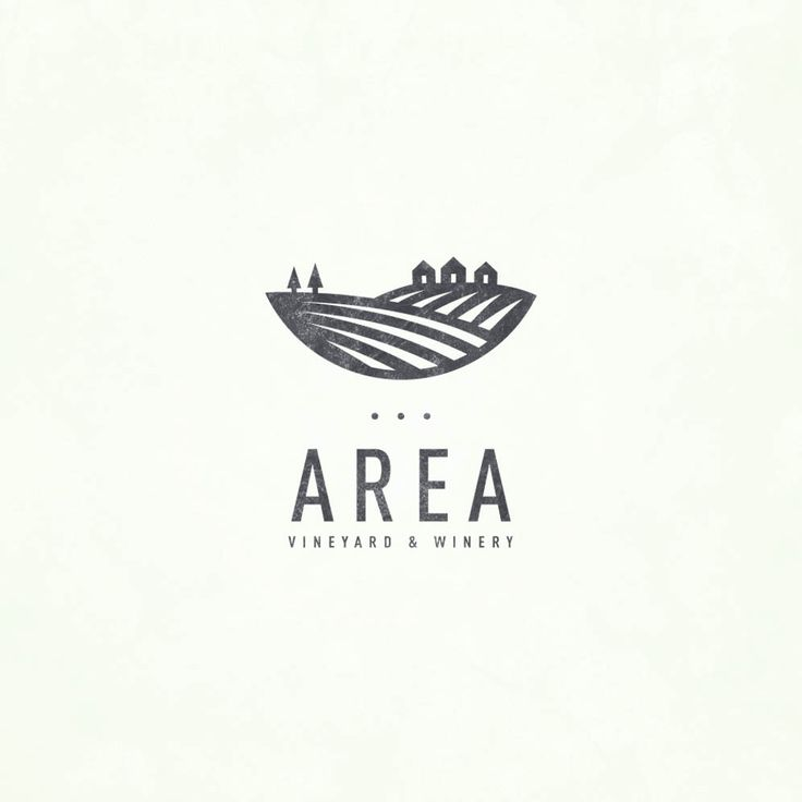 A Signature Logo Design