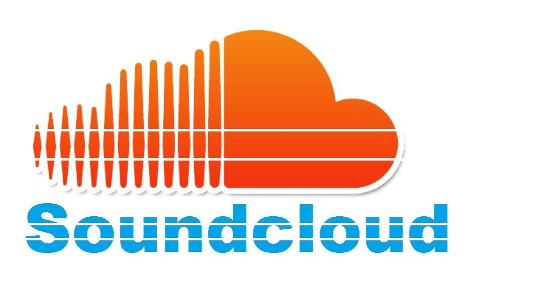 give a website to grow your SoundCloud profile
