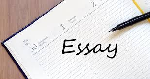 i provide you a best compelling english Essay for you 1000 words only in $5
