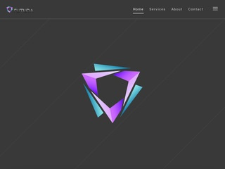 Futurawebsite specializes in website development and network marketing