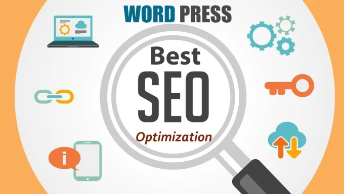 Wordpress Yoast SEO On Page Optimization