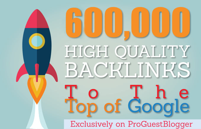 Powerful SEO 600,000 GSA Dofollow Links for Verified ...