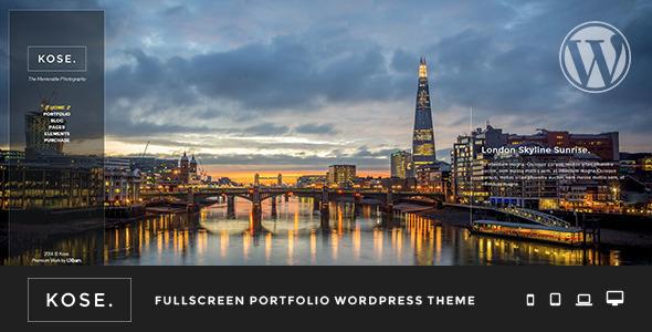 Create, Redesign Or Clone A WordPress Website