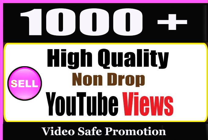 Quality 1,000 + 1k YouTube Views with extra service 2k 3k 4k 5k 6k 7k 8k 9k 10K 15K 20K 25K 40K 50K 100K Or 1000 2000 3000 4000 10000 20000 30000 40000 200K 500K 1 Million views