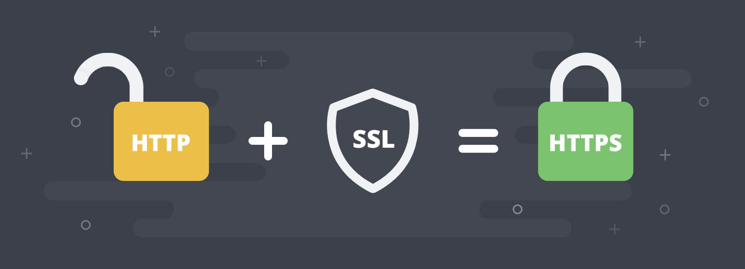 Secure your site and make it work with https 15 year and activate the protection of CloudFlare