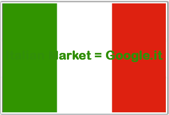 Trusted Manual 30 Authority Italian Links DA40+ to Boost Rank on Google.it