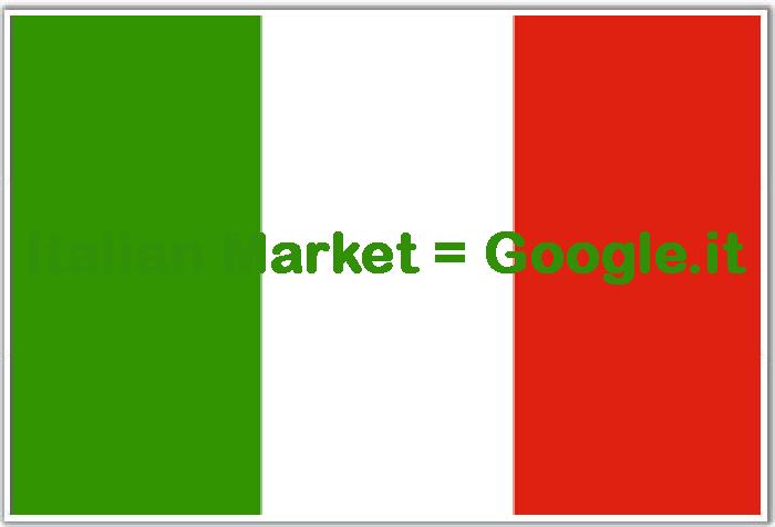 Trusted 20 Dofollow Italian Links DA40+ to Page Rank 1 on Google.it